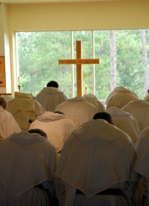 Dominicans celebrate 800-year anniversary with special reflection and prayers