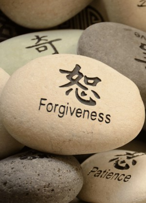 5 Myths about forgiveness even the nicest people fall for