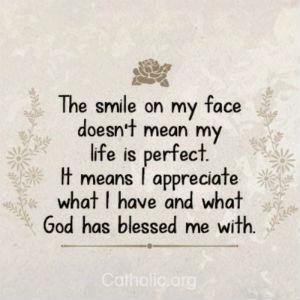 2017021200meme_300 your daily inspirational meme blessed socials catholic online,Blessed Meme