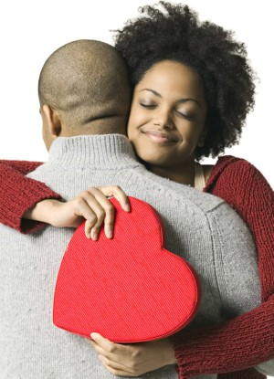 How to show your spouse Biblical love this Valentine's Day.