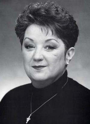 Remembering Roe v. Wade's Norma McCorvey: How she went from 'Jane Roe' to 'Roe No More'