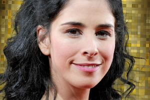 It's seditious libel, not treason, and Sarah Silverman owes the Republic an apology