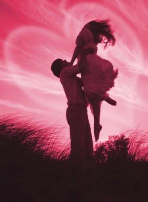 Forbidden Love{Teacher/Student Love Affair} - Wattpad  Love Romance Relationship Advice