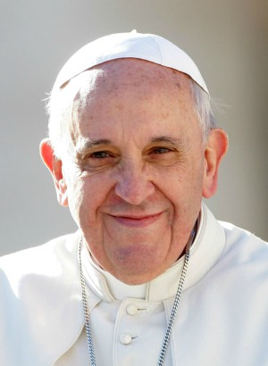 Pope Francis shares special message for families ahead of next World Meeting of Families