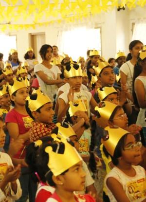 5 lies kids believe when they misunderstand the Church