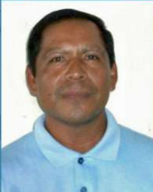 Another Mexican priest is killed, making him the 32 known clergyman SENSELESSLY MURDERED