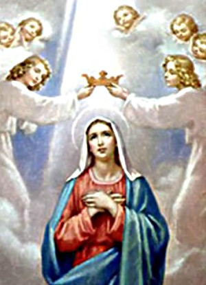 How much do you know about Mary, Queen of Heaven?