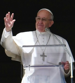 Pope Francis to visit Cairo despite ongoing terrorist attacks.