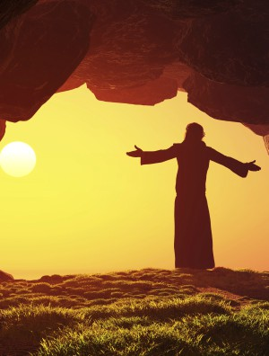 What a Day! What a Way, the Easter Way, Alleluia! - Easter / Lent News -  Easter / Lent - Catholic Online
