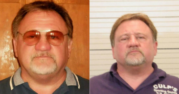 In his own words, liberal terrorist, James Hodgkinson wanted to kill as many Republicans as possible.
