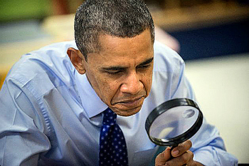 The Obama administration spied on Americans, then leaked their information to the public to harm the Trump campaign. Why aren't these people in prison?