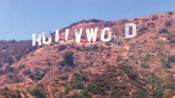 Goodbye Hollywood, hello to a better world of media and entertainment!