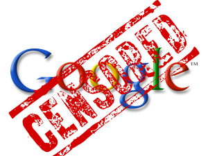 Censorship by Google and Facebook is stifling free speech in America.