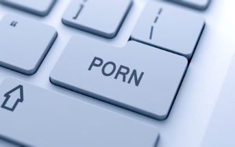 Pornography addiction is destroying lives, and the science proves it.