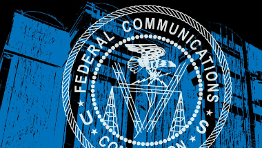 The FCC is voting away its ability to protect you. And Congress does not appear ready to help.