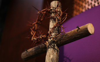 Here are some answers to common questions about Lent.