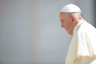 Pope laicizes two Chilean bishops for sexual abuse of minors