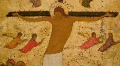 Los Museos Vaticanos acercan a la Iglesia Catolica y Rusia