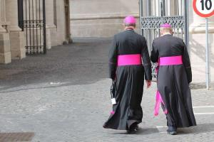 A look ahead at this week's Vatican sex abuse meeting