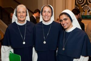 There are alternatives to abortion, says Archdiocese of New York