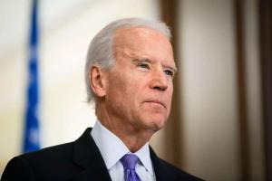 Biden backs federal abortion protections 'if necessary'