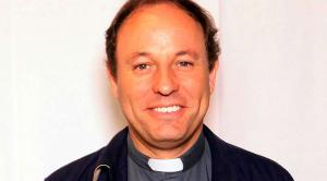 Chilean auxiliary bishop-elect steps down after controversial statements