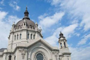 Minnesota archbishop reflects on the significance of a pastoral heart