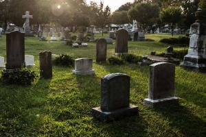 'Remember Me' - Should Catholics talk to their dead loved ones?