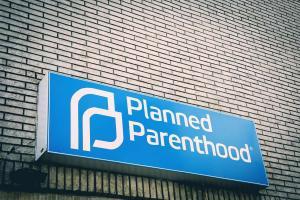 Kentucky again denies abortion clinic's license