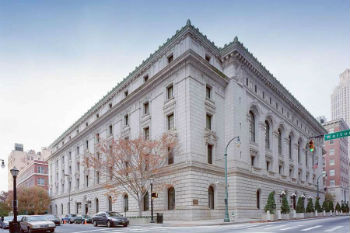 Will Trump's judicial appointments matter for abortion, religious freedom