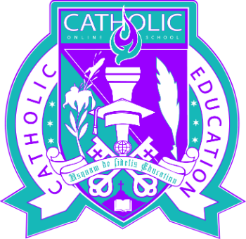 Grade School Catechism Courses are coming soon!