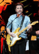 Image of Juanes has more than 10 million followers on Twitter.