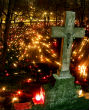 Image of Halloween, All Saints' Day and All Souls' Day (CovenofMercury/Photobucket).
