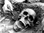 Image of Scientists studying plague victims have discovered the disease is much older than previously believed.