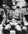 Image of Klaus Barbie.