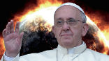 Image of Is the Church preparing us for the end? Our Lady calls us to penance.