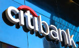 Image of Citibank has said some branches may become cashless.