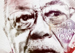 Image of Kermit Gosnell was responsible for thousands of murders (Gabriel Moreno/Philidelphia Magazine).