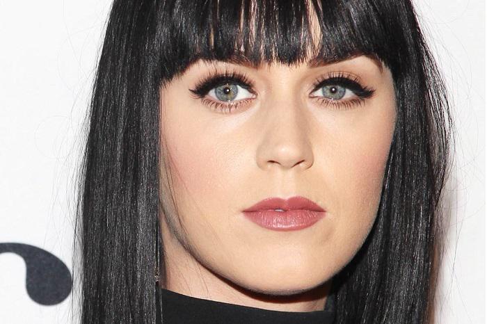 Katy Perry www.nbcnews.com