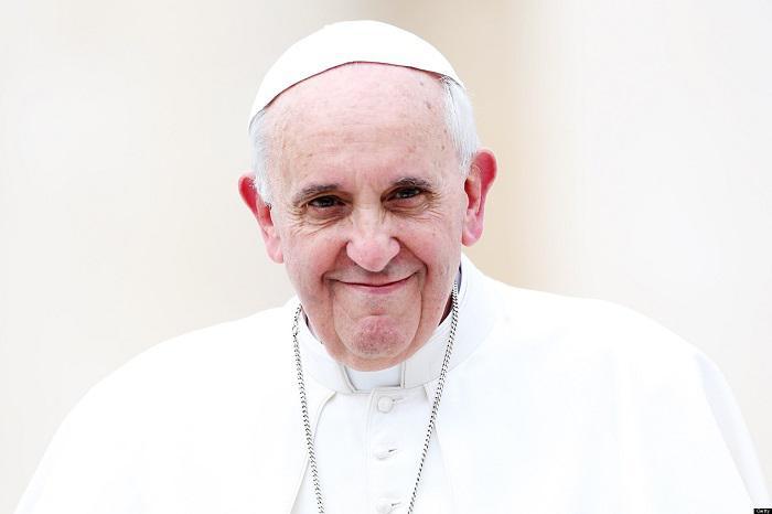 Pope www.huffingtonpost.co.uk