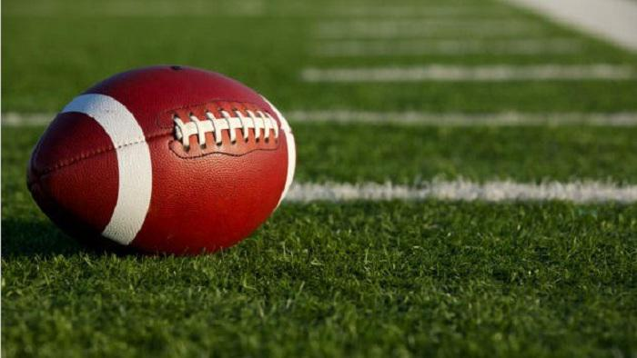 Atheist demands removal of chaplaincy in football teams