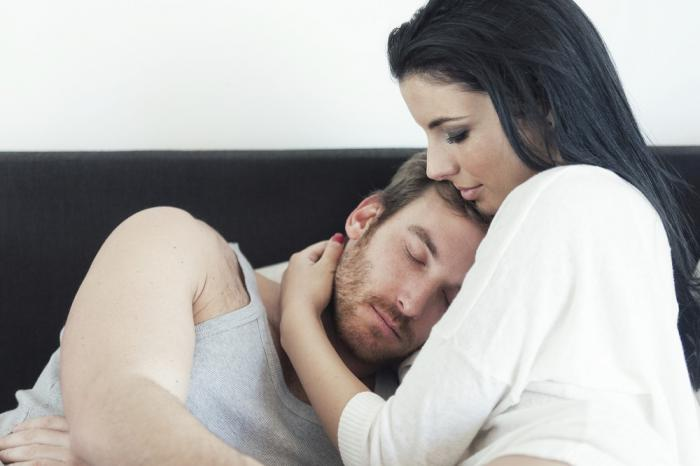 7 Things Husband Secretly Love About Their Wives Marriage Family