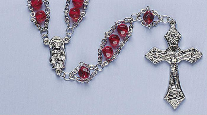 Most Beautiful Rosary | www.pixshark.com - Images ...