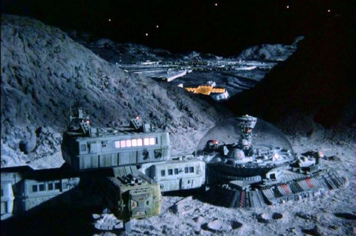 moon base online - photo #9