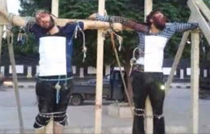 Pakistani christian dating