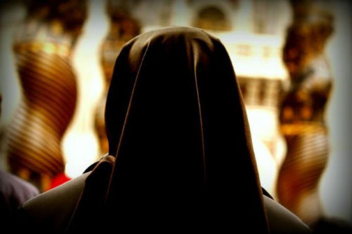 Photo courtesy Catholic News Agency.