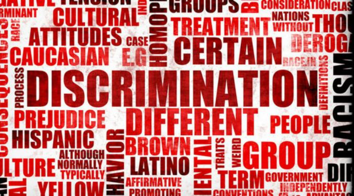 It is excellent to launch a campaign to help stop discrimination - but has Speak up gone too far?