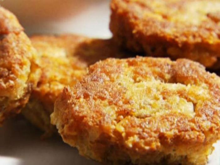 Cajun Remoulade Recipe Food Network