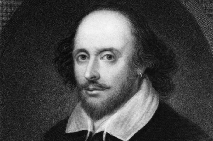 Was Shakespeare a closet Catholic?