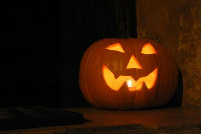 Is Halloween safe for trick-or-treating?